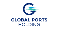 Global ports holding plc ipo